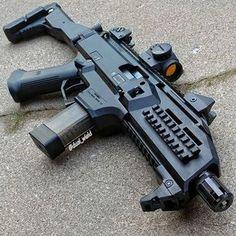 #scorpionevo #cz #9mm #gunsdaily #dailybadass #weaponsfanatics #gun #weapons #firearmsdaily #firearm #badassofficial #firearmphotography #sickguns