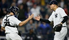 MLB Trade Rumors: Yankees Eyeing Mike Moustakas, Todd Frazier In Trade Deal To Replace Chase Headley?