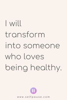 Enjoy this list of the top weight loss affirmations to help inspire you to achieve your weight loss goals. Find motivation to keep your weight loss golas. Healthy Eating Quotes, Healthy Lifestyle Quotes, Clean Eating Quotes, Healthy Snacks, Breakfast Healthy, Dinner Healthy, Eating Healthy, Healthy Recipes, Healthy Affirmations