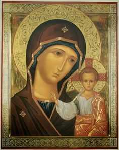 Sana papilta: Ortodoksiseen kirkkoon liittyminen
