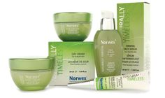 item Organic Beauty, Organic Skin Care, Norwex Australia, Environmentally Friendly Packaging, Magazine Website, Sustainable Forestry, Use Of Plastic, Body Products, Skincare