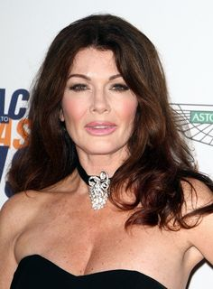 Lisa Vanderpump And Kyle Richards Caught Mocking Caitlyn Jenner's Transition - Caitlyn Heading To RHOBH To Shake Things Up?