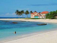 REV'ANOU SPACIEUX T2 REZ DE PLAGE CRYSTAL BEACH ST FRANCOIS (Réf:5180 Appartement Guadeloupe SaintFrancois)