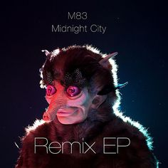 Midnight City - Great!
