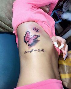 Tattoos for women Sweet Tattoos, Dope Tattoos, Dream Tattoos, Pretty Tattoos, Unique Tattoos, Beautiful Tattoos, New Tattoos, Body Art Tattoos, Small Tattoos