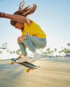 Skater Girls, Good Vibes Only, Martial Arts, Venice, Skateboard, Hipster, Photoshoot, Poses, Compassion