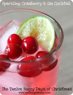 This looks and sounds so yummy!