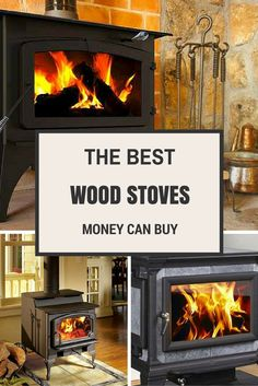 Wood stoves on pinterest stoves antique stove and wood burning