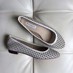 Dressbe | Sapatilha Le Lis Blanc  #lelisblanc #sapatilha #moda