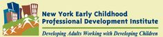 PDI | ECE Resources | About Early Childhood | Best Practices
