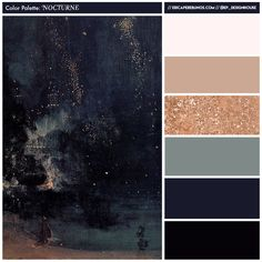 Possible color scheme: Rose Gold. Taupe. Cream & Sage | Whitney + David Wedding Stuff!! | Pinterest | Color Schemes. Kitchen colour schemes and ...