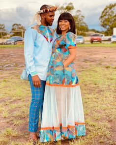 African Lace Dresses, African Fashion Dresses, Fashion Outfits, African Traditional Wedding, African Traditional Dresses, African Beauty, African Women, Couple Outfits, Contemporary Fashion