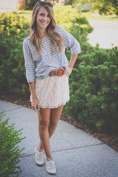 Twenties Girl Style: Shop My Closet!!