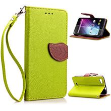 Hot Sale For Wiko Lenny Case Luxury Fashion Litchi Texture Leather Phone Bag Accessory Lanyard Wallet Stand Flip Cover //Price: $US $5.68 & FREE Shipping //     Get it here---->http://shoppingafter.com/products/hot-sale-for-wiko-lenny-case-luxury-fashion-litchi-texture-leather-phone-bag-accessory-lanyard-wallet-stand-flip-cover/----Get your smartphone here    #iphoneonly #apple #ios #Android