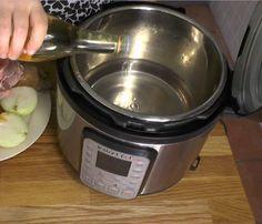 ... on Pinterest | Instant Pot, Pressure Cooker Recipes and Nom Nom Paleo