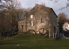 YHA Cockermouth A handy base for cycling and touring the west Cumbrian coast and great walking in the quieter northwestern lakeland fells, this hostel is a converted 17th century watermill in an idyllic spot on the river Cocker. Perfectly located for hiking and all kinds of outdoor activity breaks, this has all the makings of a magical Lake District holiday you'll never forget. Self catering only but it's only a 10 minute walk to the centre of this attractive market town with plenty of good…