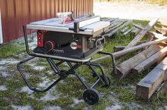 SawStop Jobsite Table Saw Review JSS-MCA  http://www.protoolreviews.com/tools/power/corded/saws/sawstop-jobsite-table-saw-jss-mca/17552/