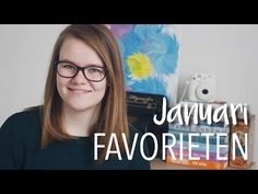 JANUARI FAVORIETEN - YouTube