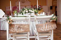 Ausgefallene Hochzeitsideen: So wird eure Hochzeit unvergesslich