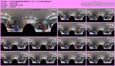 バラエティ番組171206 SHOWROOM AKB48のオールナイトニッポン.mp4