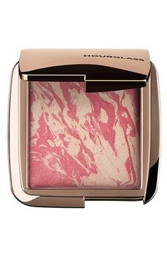 HOURGLASS Cosmetics 'Ambient®' Lighting Blush | Nordstrom