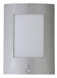 Venkovní svítidlo RABALUX RA 8288 | Uni-Svitidla.cz Moderní nástěnné svítidlo vhodné k instalaci na stěny domů, bytů či pergol #outdoor, #light, #wall, #front_doors, #style, #modern