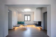 ®️ www.tzakianakos.gr Decor, Furniture, Oversized Mirror, Home Decor, Mirror