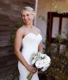 Bridal Jewelry Set, Pearl Wedding Jewelry Set, #wedding #jewelryforbrides #weddingjewelryset #bridaljewelryset #bridesmaidgiftset #bridalearrings #pearljewelryset #bridalset #swarovskipearls #pearlearrings #pearlbridaljewelry #pearlbridalset #bridesmaidjewelry