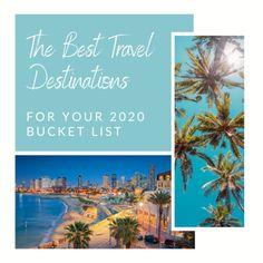 bucket list book Best Travel Destinations for 2020 - bucketlist Amazing Destinations, Travel Destinations, Travel Tips, Best Of Bali, Bali Retreat, Bali Travel, White Sand Beach, Trip Planning, Adventure Travel