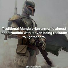 Pretty cool // Star Wars Facts - Star Wars Mandalorian - Ideas of Star Wars Mandalorian - Pretty cool // Star Wars Facts Star Wars Jokes, Star Wars Facts, Guerra Dos Clones, Chasseur De Primes, The Force Is Strong, Love Stars, Star Wars Characters, Boba Fett, Long Time Ago