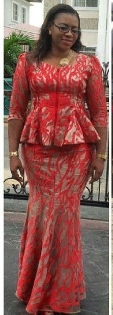 Latest African Fashion Dresses, African Print Dresses, African Dresses For Women, African Print Fashion, Africa Fashion, African Women, African Prints, Ankara Fashion, African Lace