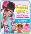 Twinkie Chan Blog | My colorful world of crafting, snacking, and living a creative life!