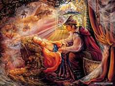 josephine wall - Google Search