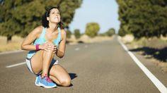 31-1-16: La carencia de silicio afecta al metabolismo de los huesos y del tejido conectivo, así como a la síntesis de colágeno. http://consejonutricion.com