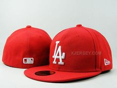 http://www.xjersey.com/los-angeles-dodgers-98690.html Only$24.00 LOS ANGELES DODGERS CAPS-001 Free Shipping!