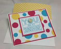 IMG_2159_by_simplestampin by simplestampin - Cards and Paper Crafts at Splitcoaststampers