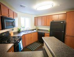 951-376-5090   1-3 Bedroom   1-2 Bath   Reserve at Rancho Belago   15100 Moreno Beach Drive Moreno Valley, CA 92555