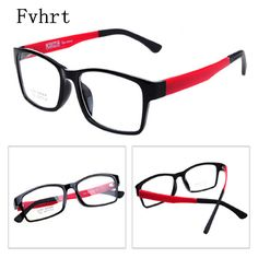 Fvhrt TUNGSTEN CARBON STEEL Computer Goggle Anti Fatigue Radiation-resistant Reading Glasses Frame Eyeglasses Free shipping TA01