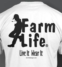 Farm Life Designs  I want one!!!!
