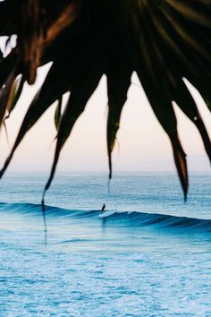 Stunning Australian Beach Captured by Karl Lundholm Summer Vibes, Summer Surf, Australian Beach, Island Life, Places To Go, Images, Adventure, World, Pictures