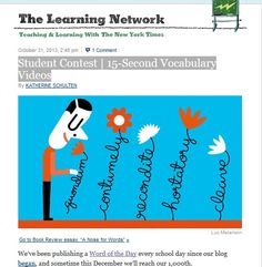 """Student Contest 