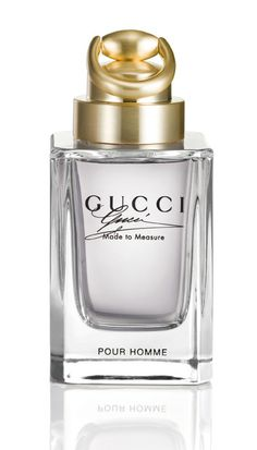 Gucci Made-to-Measure Gucci Cologne, Men s Cologne, Gucci Men, Gucci Gucci c8447532dd