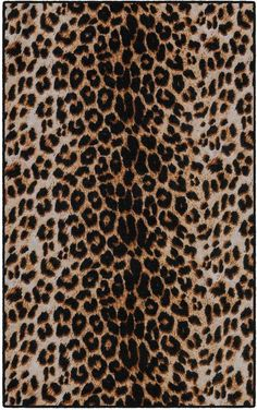 Purple Aesthetic Discover World Menagerie Lassiter Print Brown/Black Area Rug Cheetah Print Background, Cheetah Print Wallpaper, Textured Background, Brown Aesthetic, Purple Aesthetic, Aesthetic Backgrounds, Aesthetic Wallpapers, Steam Punk Jewelry, Leopard Pattern