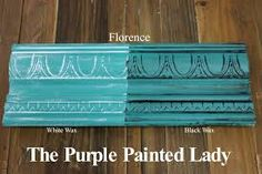 Image result for annie sloan chalk paint