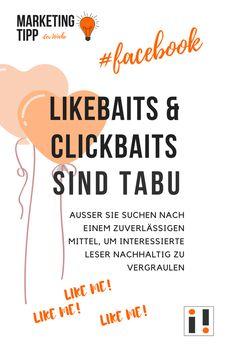 Social Media Beratung - www. Tabu, Marketing, Finger, Social Media, Facebook, Memes, Not Interested, Counseling, Tips