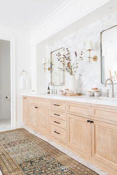 This Home is Just Plain Amazing | lark & linen