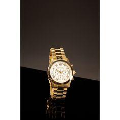 Massimo Dutti Watch $198