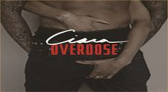 """Music: Ciara – Overdose- http://getmybuzzup.com/wp-content/uploads/2013/09/ciaraOD.jpg- http://getmybuzzup.com/music-ciara-overdose/-  Ciara – Overdose Ciara lets loose her new single from her self-titled album, whichis out now. Stream the track below.   Let us know what you think in the comment area below. Liked this post? Subscribe to my RSS feed and get loads more!"""" Join in the conversation on..."""