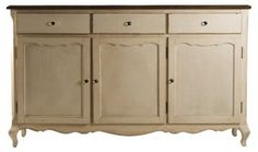 Isabella Sideboard Chest