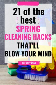 Speed Cleaning, Car Cleaning, Cleaning Lists, Diy Cleaning Products, Cleaning Schedules, Weekly Cleaning, Cleaning Hacks, Toilet Cleaning, Kids Sleep